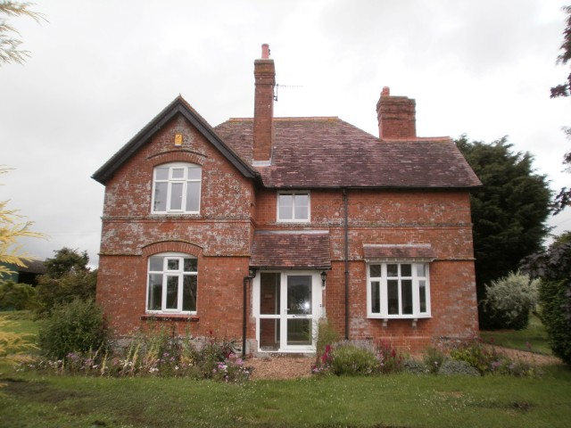 The Villa, Hinton on the Green, Nr Evesham, Worcestershire WR11 2QT
