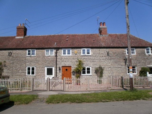 Hinton on the Green, Nr Evesham, Worcestershire WR11 2QU - Click for more details